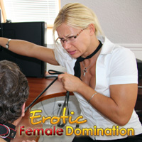 femaledomination200x200